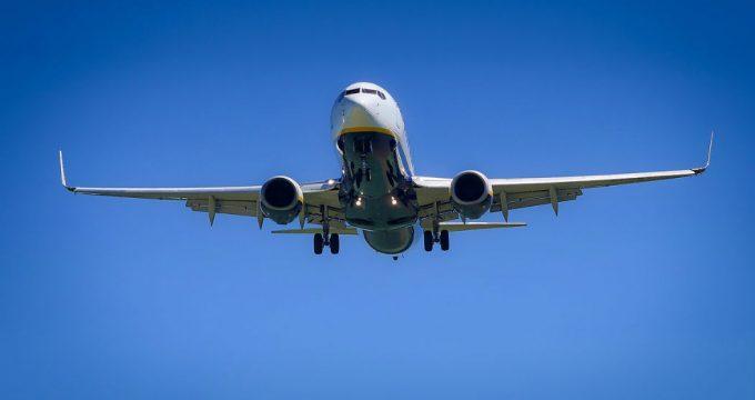 drukste-dagen-vliegverkeer-ooit