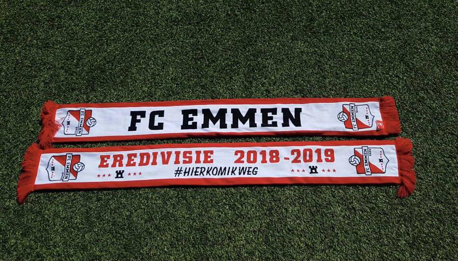 fc-emmen-voetbalhumor-longtest