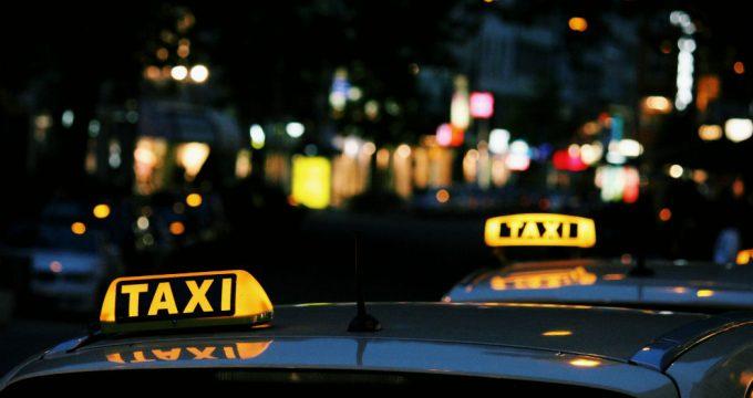 goedkoopste-taxis-buitenland