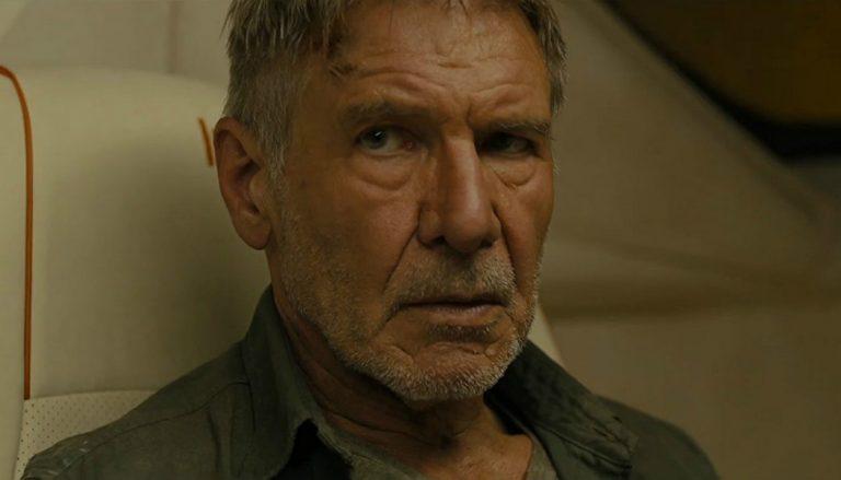 De beste films van de coolste Hollywood-acteur: Harrison