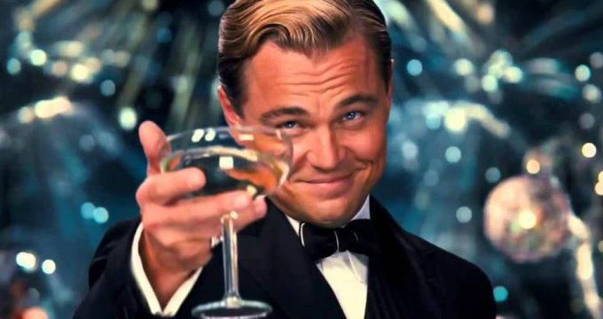 onderzoek-slimme-mensen-alcoholisten