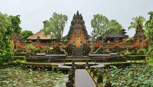 ubud-indonesie