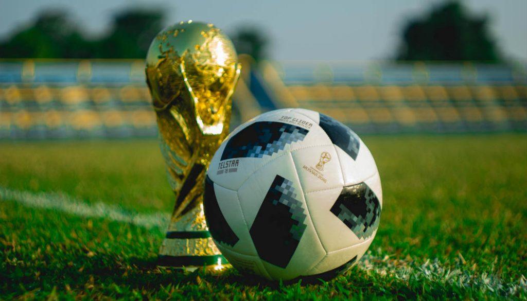 wk-voetbal-2018-drankspel