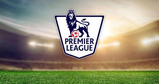 premier-league-kleuren-beeld