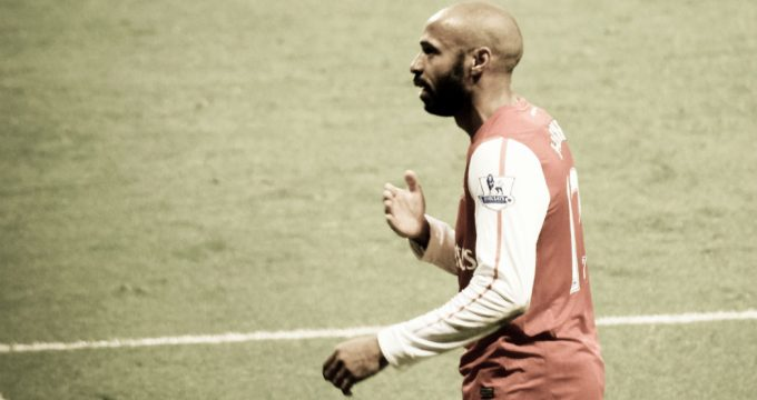 uefa-team-21st-century-wrong