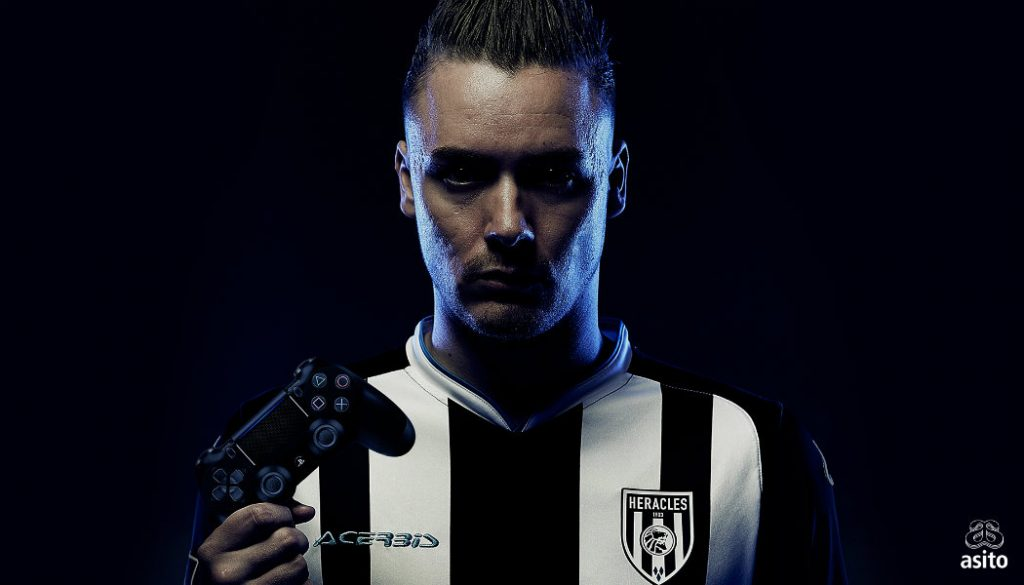 bryan-hessing-heracles-interview