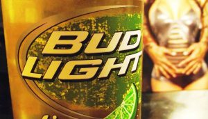bud-light-populariteit-bier
