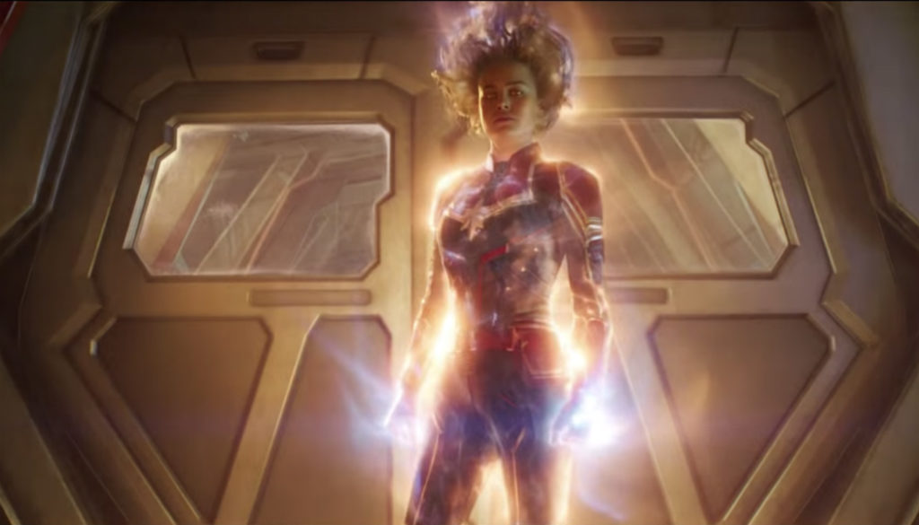 captain-marvel-nieuwe-trailer
