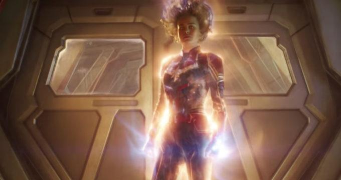 captain-marvel-nieuwe-trailer