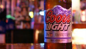 coors-populariteit-bier