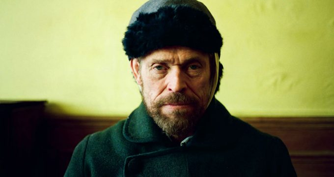 eerste-trailer-vincent-gogh-biopic