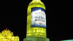 harbin-populariteit-bier