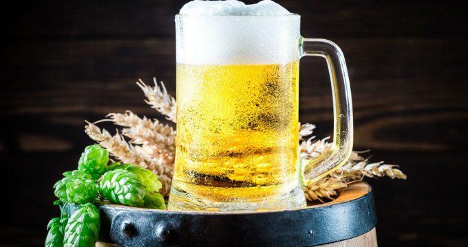 meest-gedronken-bier-wereld