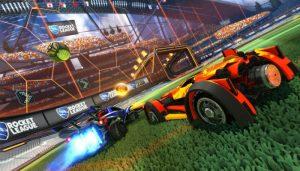 rocket-league-drankspel