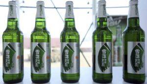 snow-bier-china