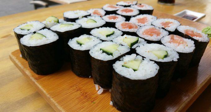sushi-restaurant-zoveel-mogelijk-eten