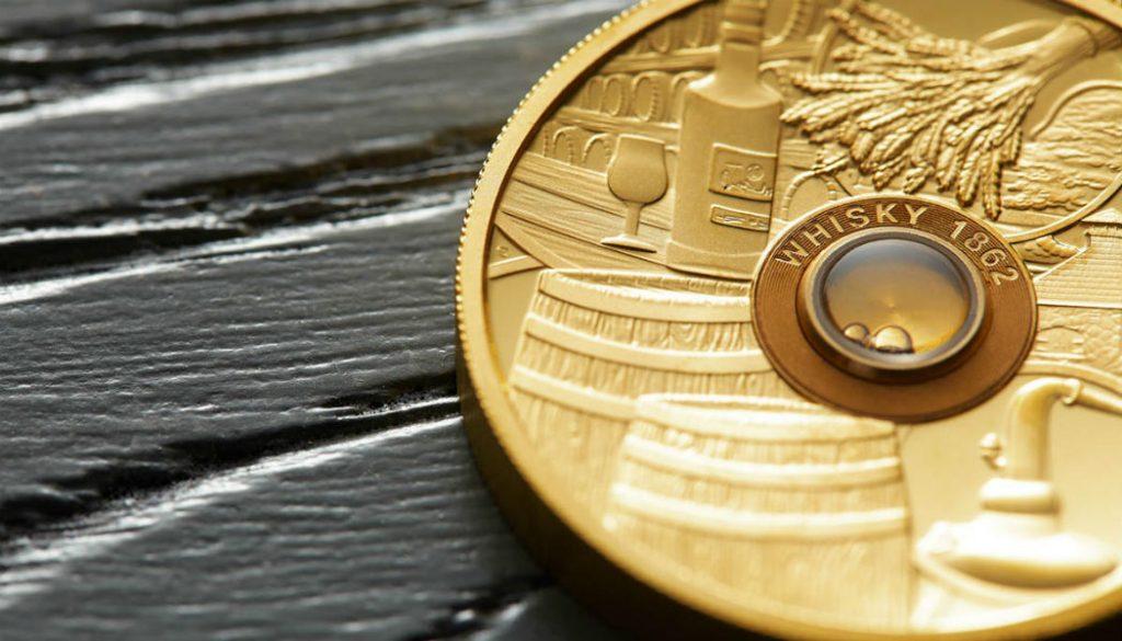 whisky-coin-whisky-munt