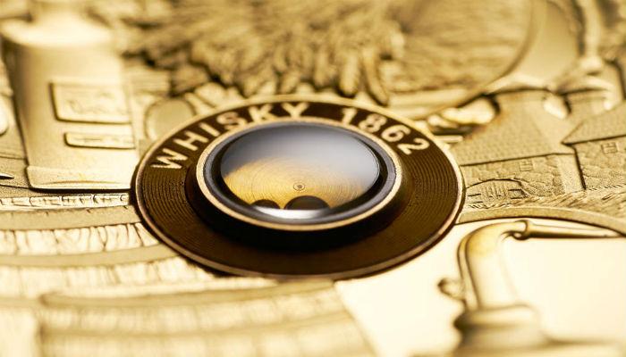 whisky-munt-whisky-coin