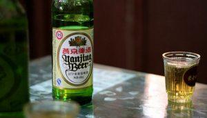 yanjing-populariteit-bier