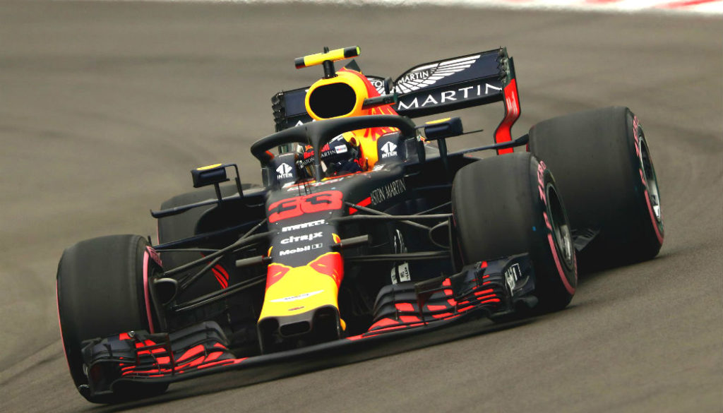 Max-Verstappen-Mexico-2018-wint