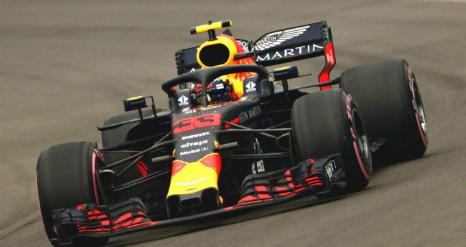 Max-Verstappen-Mexico-2018-wint