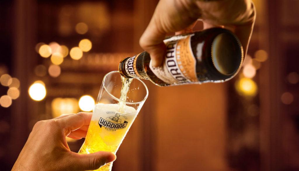 brouwerij-kordaat-bier-kopen-lidl