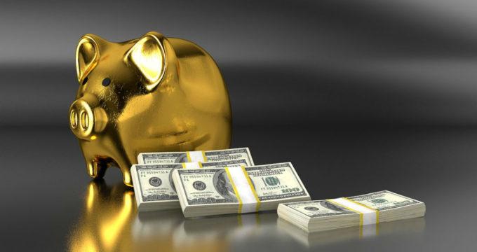geld-sparen-tips-vakantie