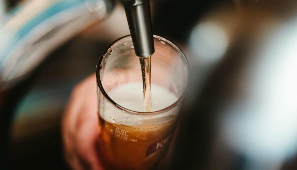 helium-bier-maken-nep