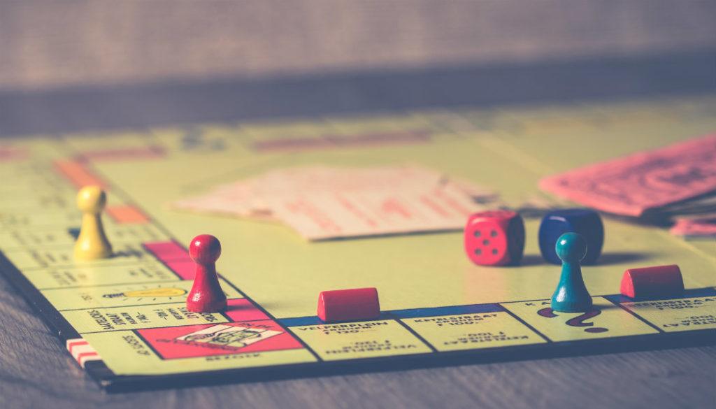 monopoly-drankspel