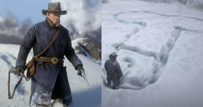 red-dead-redemption-2-dick-snow
