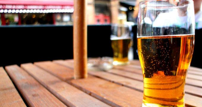 terraskoopkracht-bier