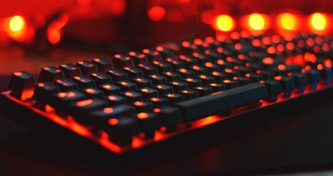 toetsenbord-gamen-wasd