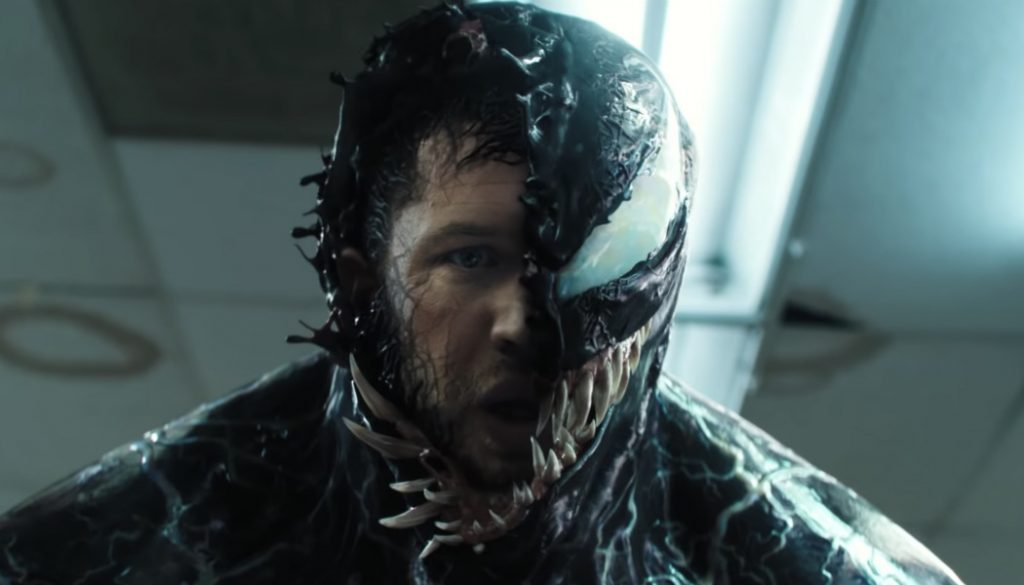 venom-film-reviews