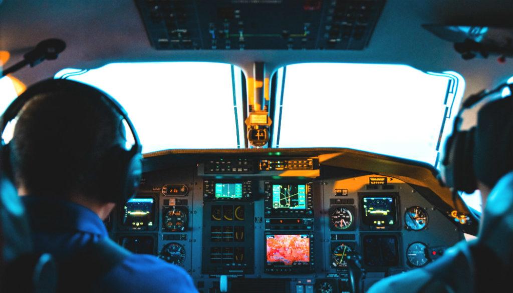 waarom-mobiel-verboden-vliegen
