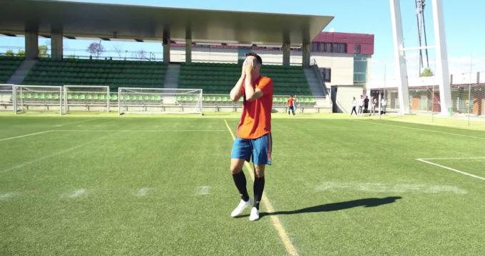 alvaro-morata-fail