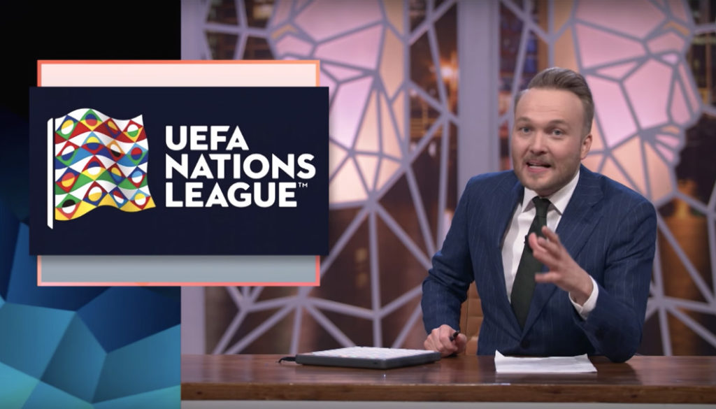 arjen-lubach-nations-league