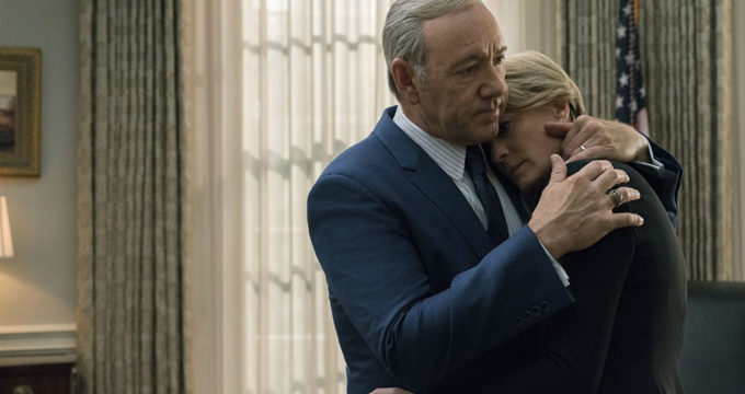 house-of-cards-frank-underwood-vermoord