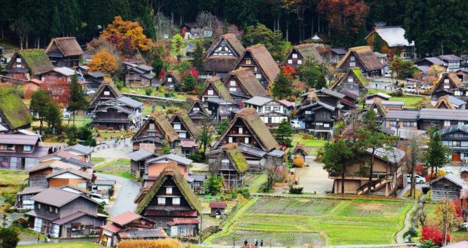 japan-gratis-huis-kopen