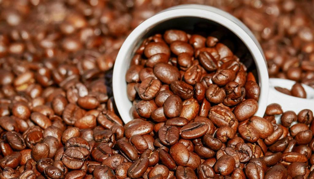 koffie-thee-genen