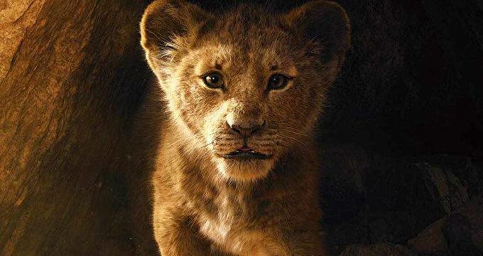lion-king-teaser-trailer-eerste-beelden