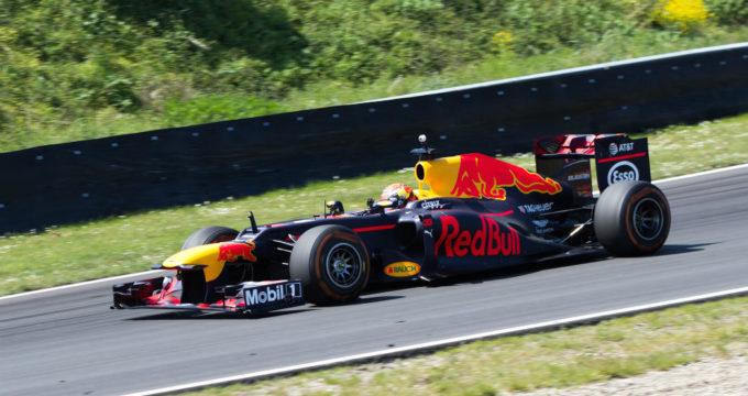 max-verstappen-formule1-zandvoort