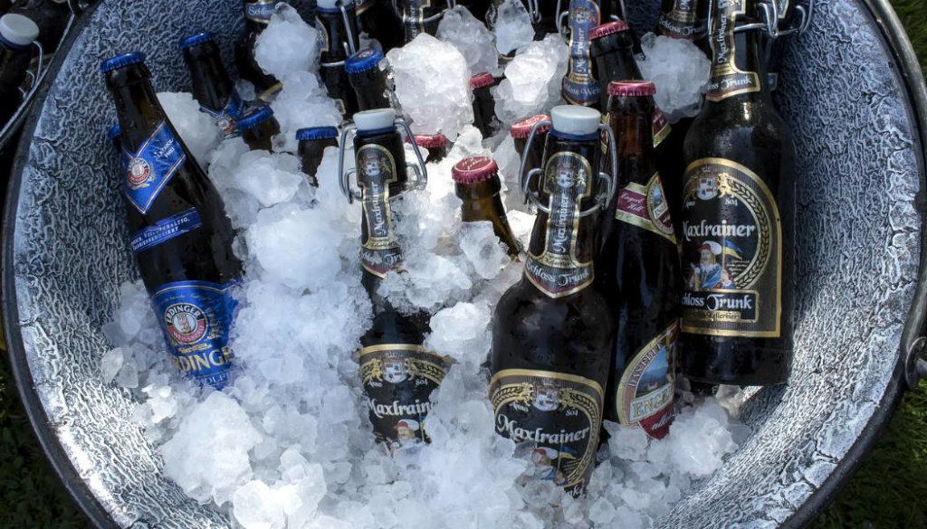 meer-bier-koud-weer