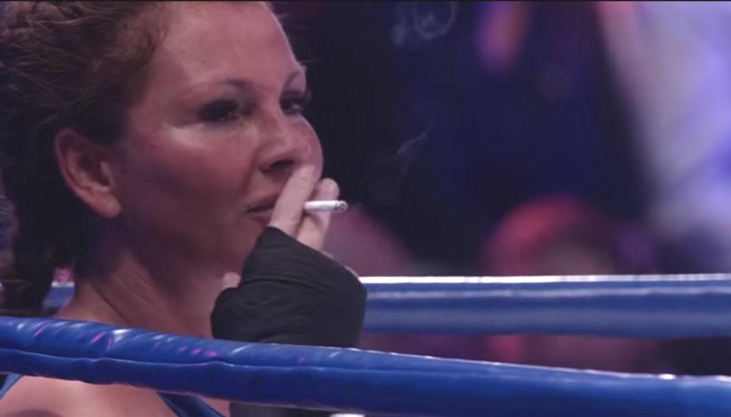 michella-kox-boxing-stars-roken
