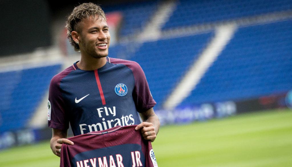 neymar-clausule-klappen-fans