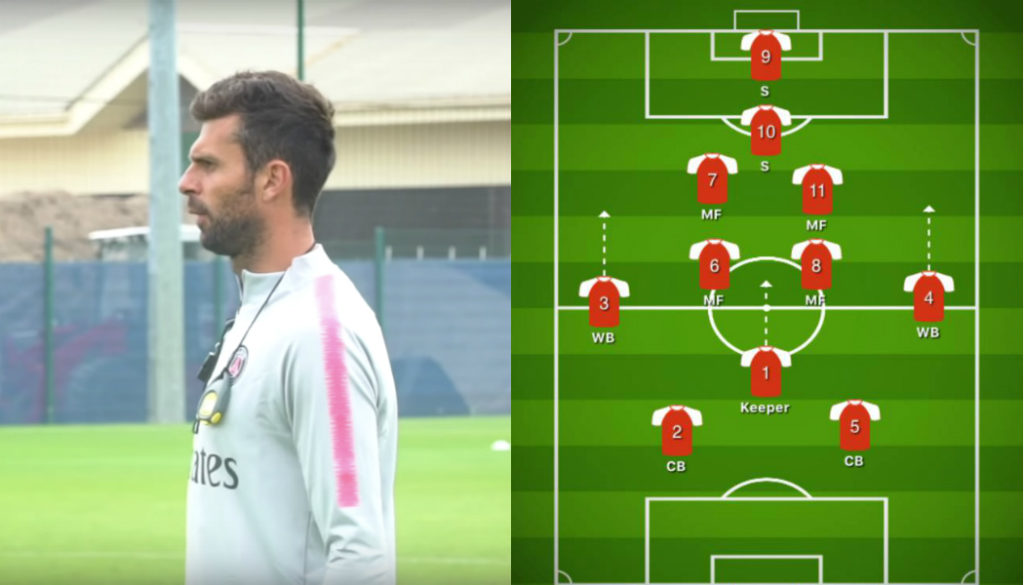 thiago-motta-tactiek-keeper
