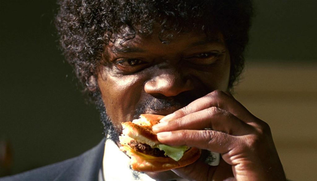 vegans-vlees-eten-dronken