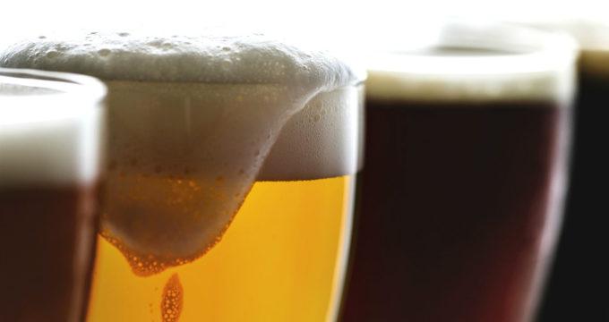 alcoholvrij-bier-herkennen