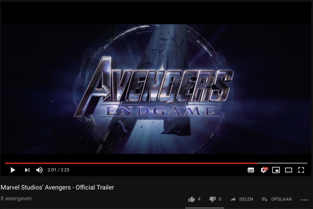 avengers-end-game-trailer-01