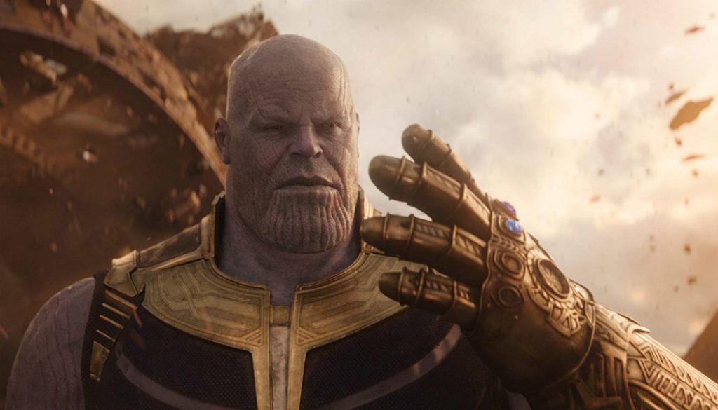 cinemasins-avengers-infinity-war
