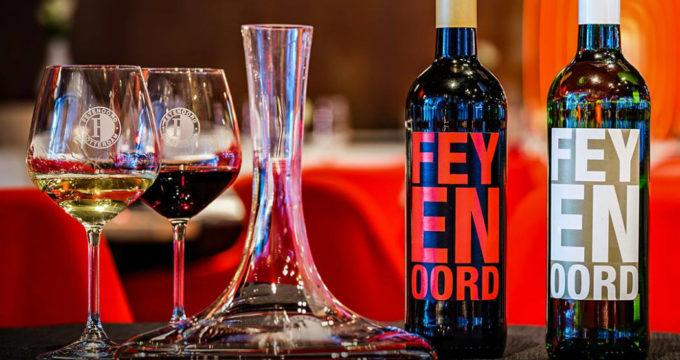 feyenoord-wijn-kopen